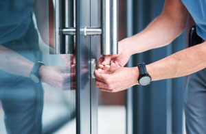 Locksmith Kingston upon Thames Greater London (KT1)