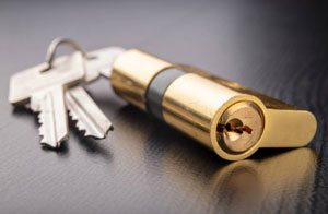 Locksmiths Huntingdon UK