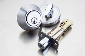 Locksmiths Rawtenstall