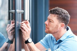 Locksmith Blackheath West Midlands (B65)